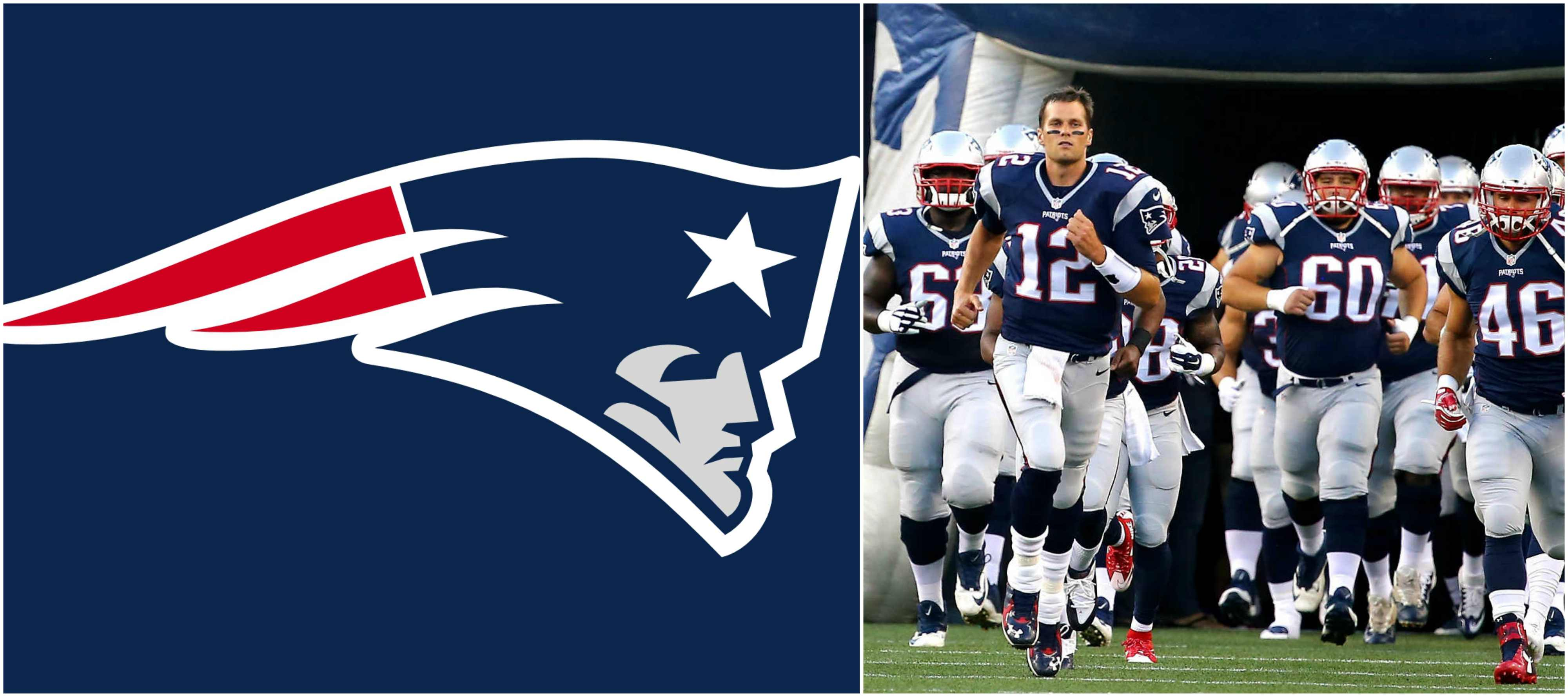 Header Image - Watch Patriots Football Game Online Streaming on Ipad, Iphone, Mac, Tablet PC or Any Devices From Any Where..